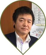 p_izumisawa