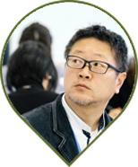 p_yamashiro
