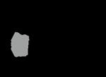 ks_logo_2l1